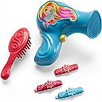 Fisher-Price Nickelodeon Sunny Day Sunny's Hair Dryer Kit $5.23