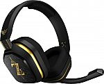 Astro Gaming - ASTRO A10 Wired Stereo Gaming Headset - Legend Of Zelda $20