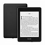 Amazon Kindle Paperwhite (8GB 10th Generation) $70
