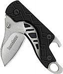 Kershaw Cinder (1025X) Multifunction Pocket Knife $6.39