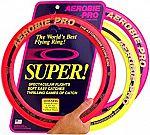 Aerobie Pro Ring Disc Flying Ring $6.76