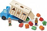 Melissa & Doug Toys Sale Up to 50% Off