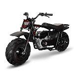 Mega Moto 212cc Mega Max Mini Bike $399 (50% Off)