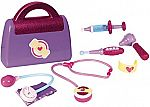 Disney Doc McStuffins ORIGINAL Doctor's Bag $6.58