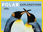 Polar Explorations TV $0.99, Medical School for Everyone: Grand Rounds Cases $0.99 and more