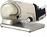 Chef'sChoice 615A Electric Meat Slicer $90