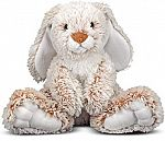 "Melissa & Doug Burrow Bunny Rabbit Stuffed Animal (9""x10""x6"") $8.79"