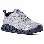 Reebok Men's Zip Pulse 3 Training Shoes $40 (orig. $85) + Free Shipping