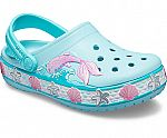 (Extended!) Crocs - Select Styles 2 Pairs for $35 + Free Shipping