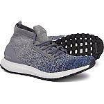 Adidas Men's  UltraBOOST All Terrain $89.99 (Org $200) + Free Shipping