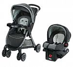 20% Off Infant Car Seats, Strollers & Travel Systems