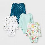 50% off Select Cloud Island Baby Clothing, Hooded Towels, Washcloths and more