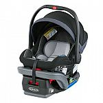 Target - 20% coupon on select baby gear with recycle a car seat