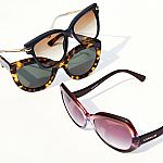 Nordstrom Rack - Designer's Sunglasses Up to 80% Off (MCM, Gucci & More)
