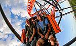 Busch Gardens Tampa Bay Single day Ticket - Buy One Get One Free, SeaWorld Orlando BOGO 50% Off