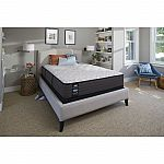 Sealy Posturepedic Response Performance 12.5 in Firm Mattress Queen  $599