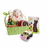 50% Off select Easter gifts