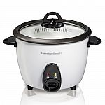 Hamilton Beach Small Appliances (16 options) + $20 Kohls Cash: 3 for $30 (after $21 Rebate) + Store Pickup