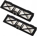 2-Pack Neato Botvac D Series Ultra-Performance Filter $11.19