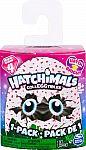 Hatchimals CollEGGtible Blind Box $0.99