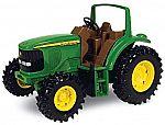"John Deere 11"" Tough Tractor $9.97 (Org $27)"