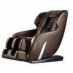 Home Depot - Lifesmart eSmart Series 5100B Massage Chai $899 (64% off) & More + Free Shipping