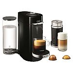 Target - 35% Off Nespresso Espresso Makers + Additional 35% off With Target Cartwheel
