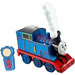Thomas & Friends Turbo Flip Thomas $29.99 (Org $49.99)