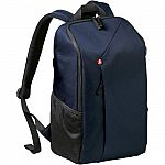 Manfrotto - NX Camera Backpack $30 (org $70)