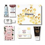 3-Count Target Beauty Boxes $21 + Get $5 Target Gift Card