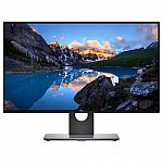 Dell Ultrasharp U2718Q 27-Inch 4K IPS Monitor $360 Shipped