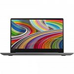 "Lenovo IdeaPad 720s Laptop (Core i7-7700HQ, 15.6"" 3840x2160 Touchscreen, 16GB, 512GB SSD, 1050 Ti 4GB) $1099"
