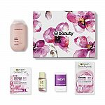 Target April Beauty Boxes $5 + Free Shipping
