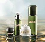 Bergdorf Goodman - Get 10,000 InCircle Points ($100 Gift Card) w/ $500 Beauty Purchase (La Mer, Chantecaille, La Prairi