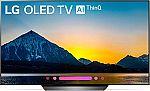 """65"""" LG OLED65B8PUA 4K HDR OLED TV (2018 Model) $1449"""
