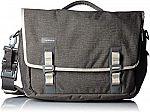 Up to 61% Off Select Timbuk2 Bag Sale