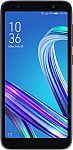 ASUS ZenFone Live 16GB Unlocked Phone + $50 Simple Mobile Refill Card + Simple Mobile LG Fiesta 2 Prepaid Phone $51