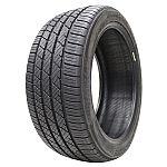 Bridgestone Potenza RE980AS Tire (P215/45R18 93 W) $64 and more