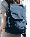 Kipling - Up to 50% Off Sale Extra 30% Off