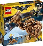 Barnes and Noble - 50% Off Lego & Other Building Toys
