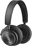 Bang & Olufsen Beoplay H9i Wireless Bluetooth Over-Ear Headphones with Active Noise Cancellation $249