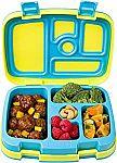 Bentgo Kids Lunch Box $21
