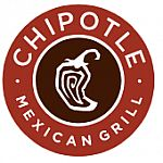 Chipotle - Free Delivery to your Door (5/18 & 5/19 only)