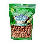 16oz Blue Diamond Almonds (Wasabi & Soy Sauce, Smokehouse, and more flavors) $5.99