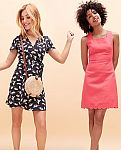 (Today Only)J. Crew Factory - Extra 50% Off Clearance  + Free Shipping