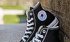 Converse - Up to 50% Off Sale + Extra 30% Off Sitewide + Free Shipping