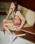 Bloomingdales - Up to 40% Off Designer Sale (Burberry, Salvatore Ferragamo & More)