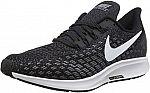 Nike Air Zoom Pegasus 35 for Men & Women $66 (45% Off)