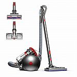 Dyson Big Ball Musclehead Canister Vacuum (New) $200 (org $500)