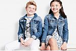 (Online Today Only) Macys - Kids & Baby Flash Deal: Up to 65% Off Epic Threads